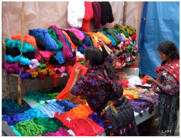 colors_of_guatemala