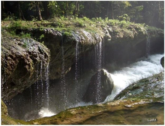 guatemala_falls
