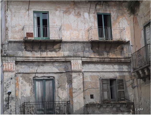 village_sicilien