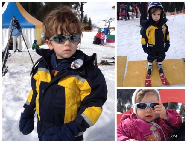 cours_de_ski