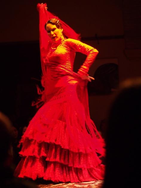 danseuse_flamenco