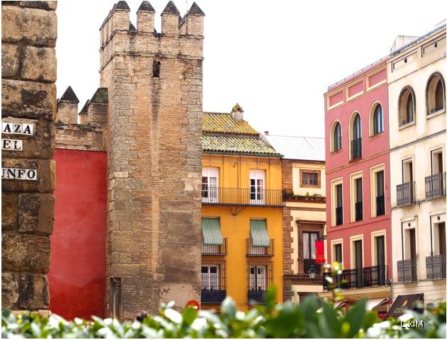 rues_seville