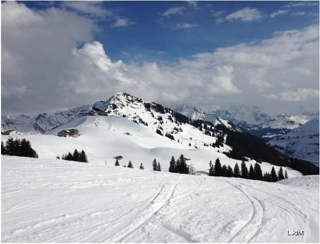 traces_de_ski