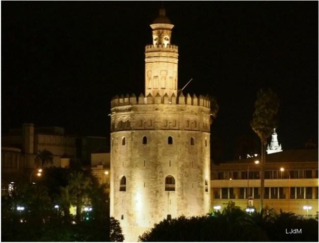 Torre_del_Oro_Seville