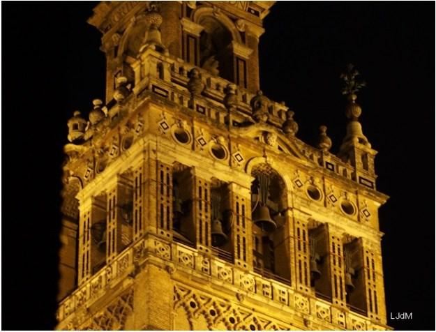 campanile Cathedrale