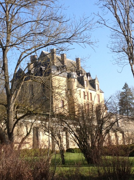 chateau_chatillon