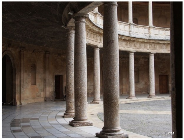 colonnes_charles