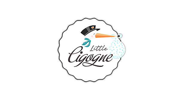 little-cigogne.logo