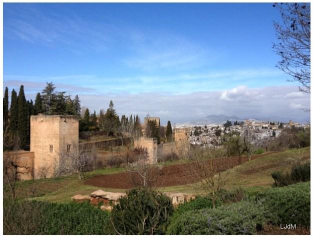 vue_Alhambra