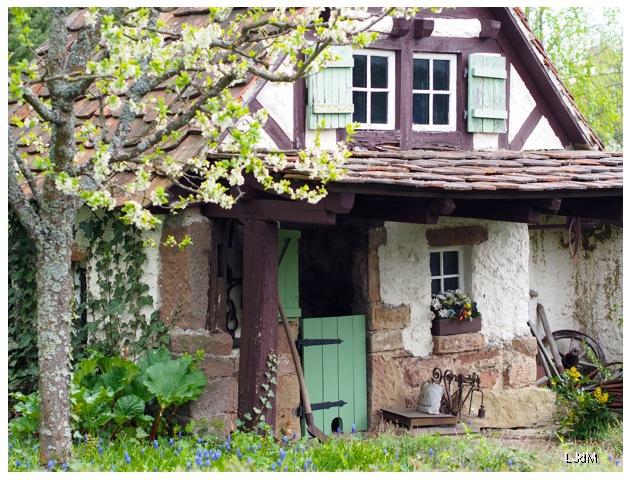 maison_allemande