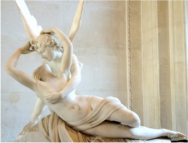 Amour_Louvre