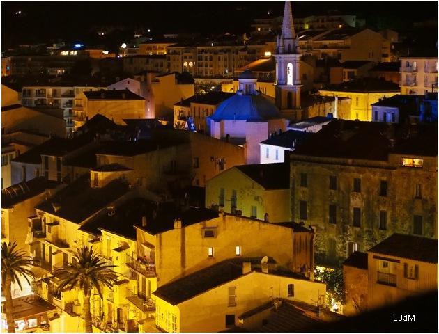 citadelle_nuit