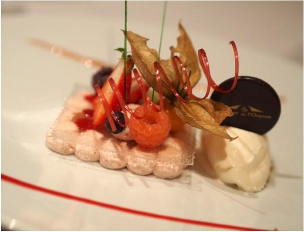 dessert_rhubarbe