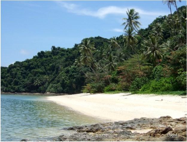 kapas_island