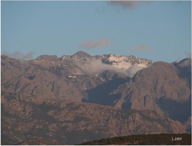 montagne_calvi
