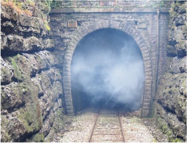tunnel_fumee