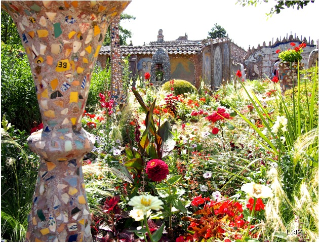 jardin_picassiette