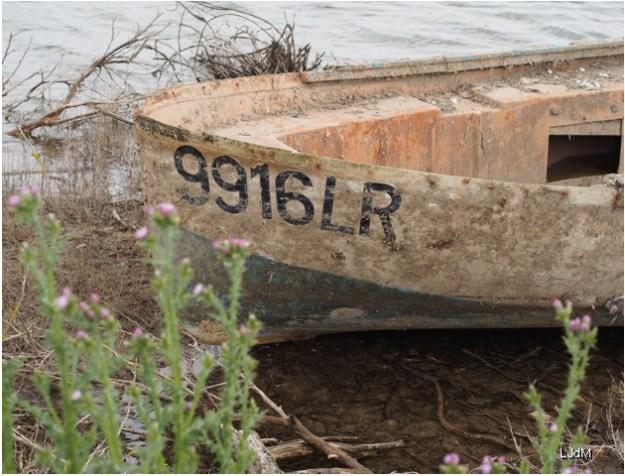 vieux_bateau