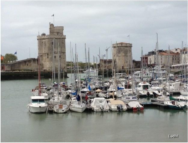 vieux_port_larochelle