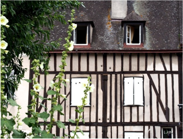 chartres_old