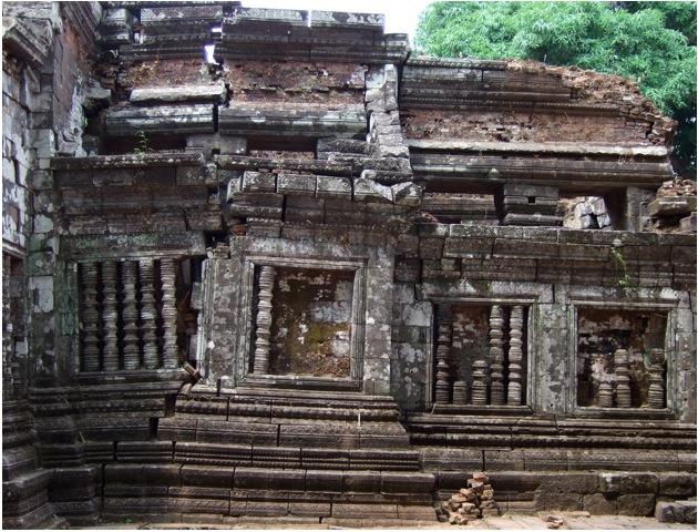 temple_khmer