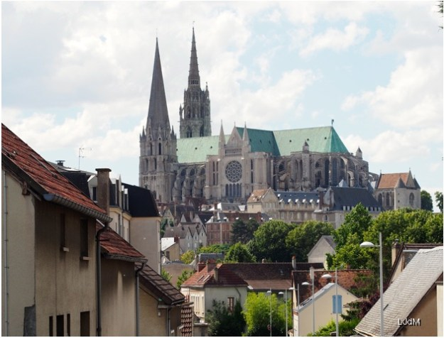 vue_cathedrale