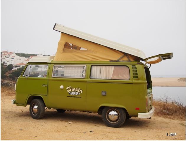 camping_sauvage