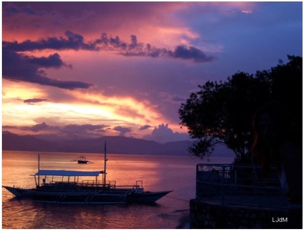 coucher_de_soleil_philippines