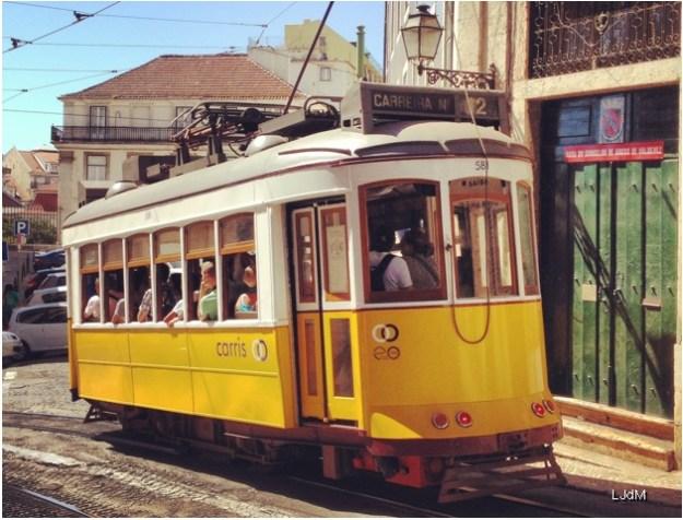 tram_lisbonne