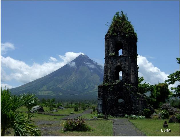 volcan_mayon