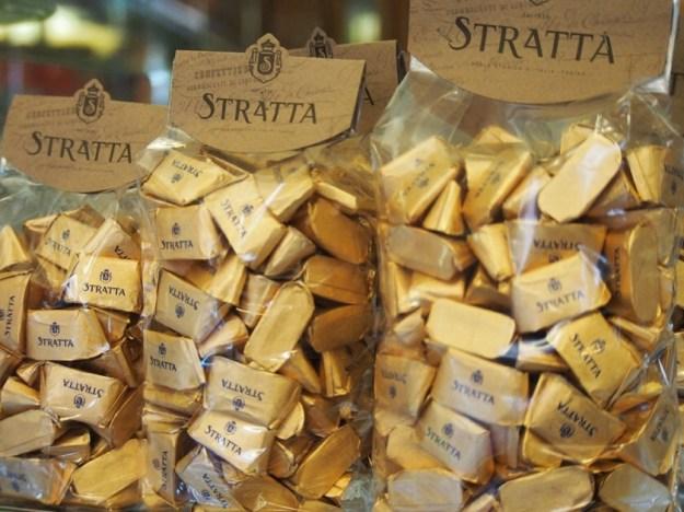 10 idées de sorties à Turin avec les enfants