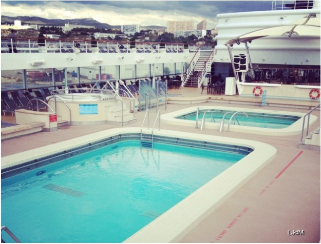 piscine_instagram
