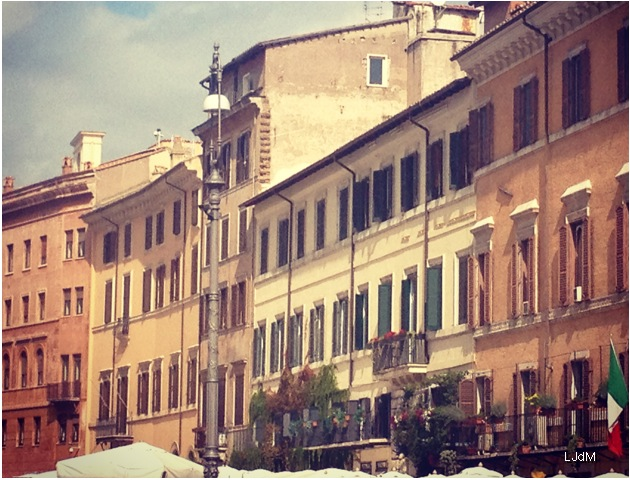 rues_rome