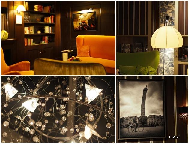 salons_hotel_le_mathurin