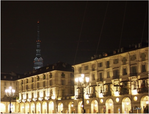 turin_by_night