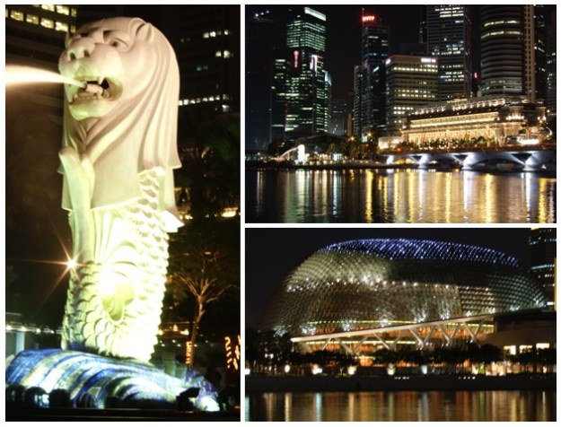Singapour_by_night