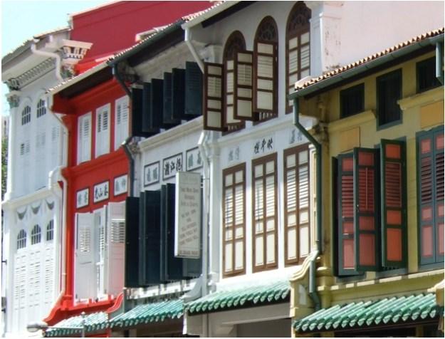 fenetre_singapour