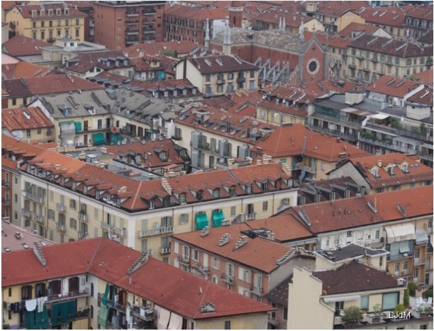 immeubles_turin