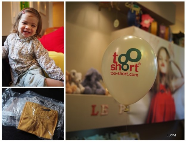 too_short
