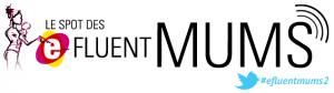 Logo-efluent2-300x84