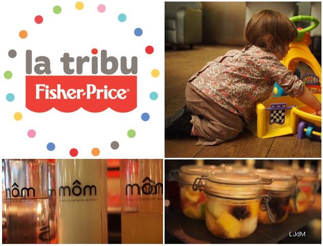 fisherprice_tribu