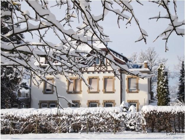 maison_neige_w