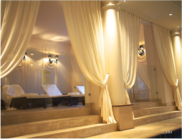 salon_spa