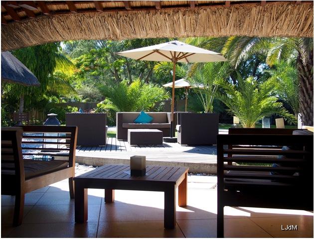 jardin_hotel