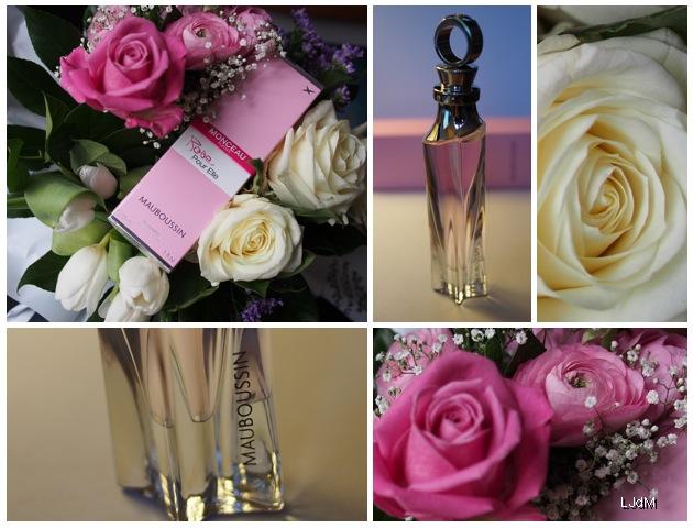 bouquet_saint_valentin