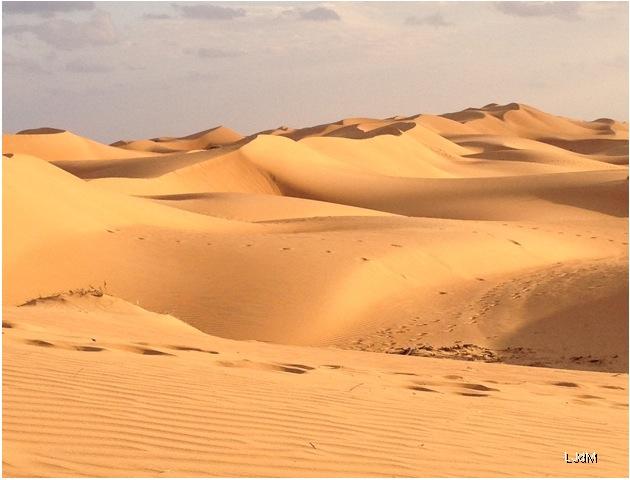 desert_oman