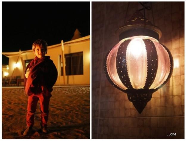 nuit_desert