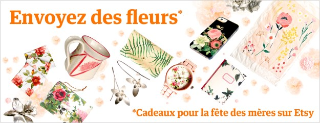 815x315_Etsy_Mother's Day_facebook_french copy