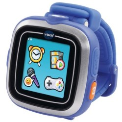 montre_watch