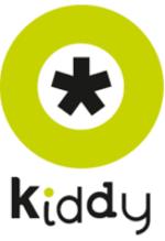 kiddy-logo_200